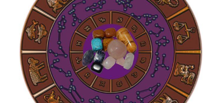 Drahé kameny – krásné – mocné